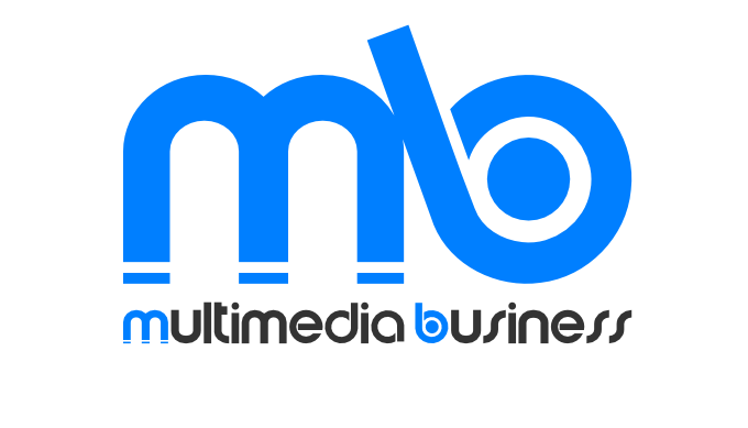 Multimedia Business