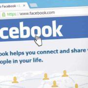 cosa-è-facebook