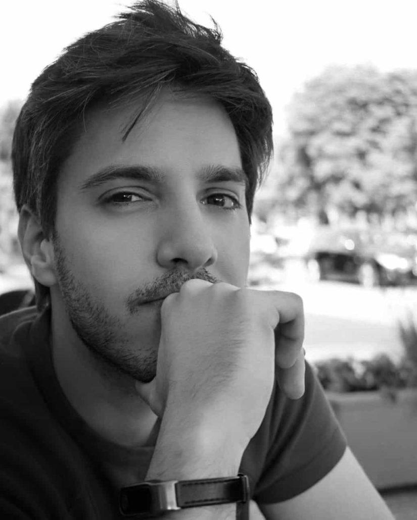 Matteo Dolci