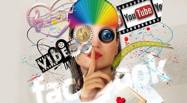 cos'è il social media marketing