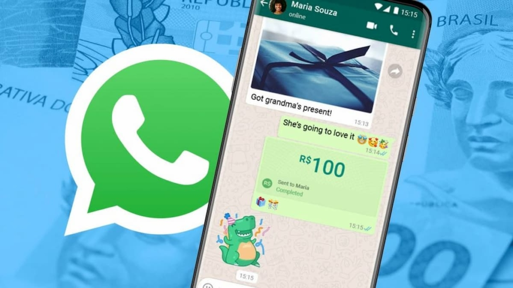 whatsapp-pay-online-payments