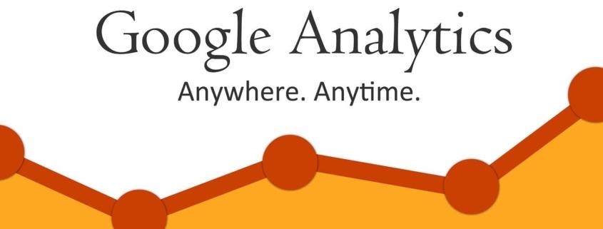 alternative-a-google-analytics