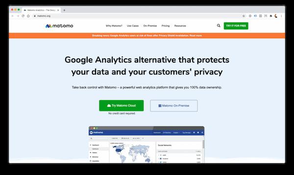 matomo-alternative-a-google-analytics