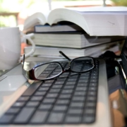 libri-di-digital-marketing