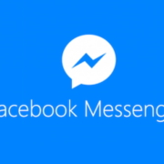 creare-facebook-messenger-ads