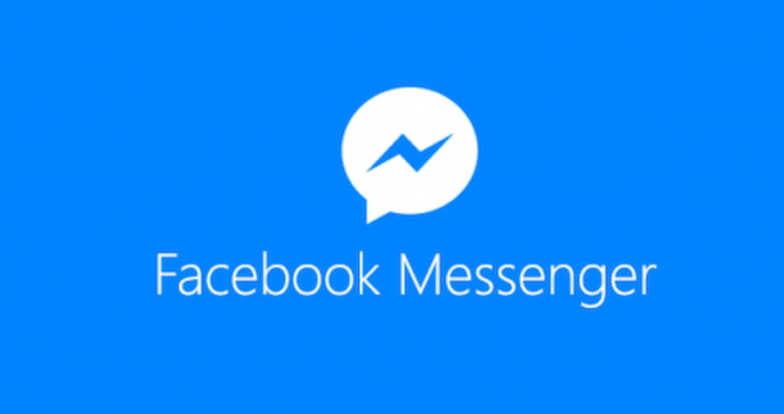 creare-facebook-messenger-ads