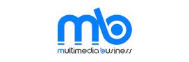 Multimedia Business